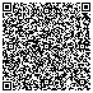 """QR-код с контактной информацией организации ЧТУП """"Белоптлен"""""""
