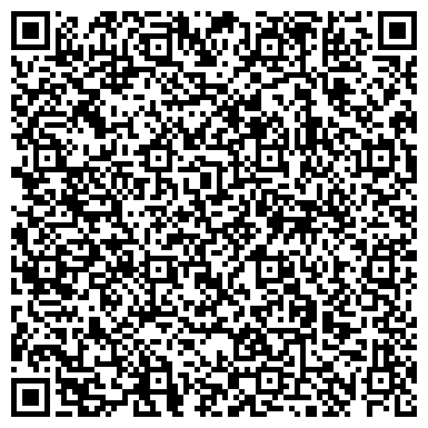 QR-код с контактной информацией организации Братья Ваницкие, Частное предприятие