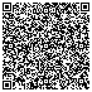 """QR-код с контактной информацией организации ЧТУП """"Мех-Сервис"""""""