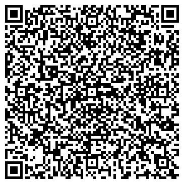 """QR-код с контактной информацией организации Частное предприятие """"КонтрастТорг"""" ЧТУП"""
