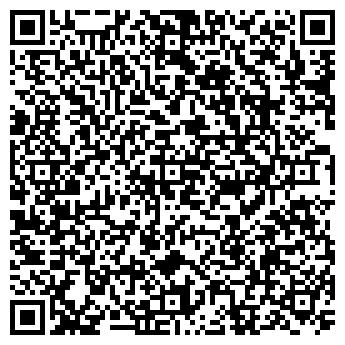QR-код с контактной информацией организации Частное предприятие ЧПТУП «Галерея лестниц»