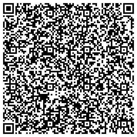 """QR-код с контактной информацией организации Частное торговое унитарное предприятие """"Лайкюжн"""""""