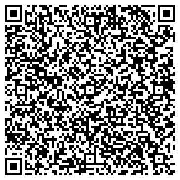 """QR-код с контактной информацией организации Субъект предпринимательской деятельности """"АлНикСталь"""" ЧТПУП"""