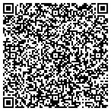 QR-код с контактной информацией организации Частное предприятие «ЖЕНЕВА-плюс» — МИР напольных покрытий