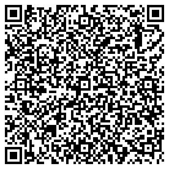 """QR-код с контактной информацией организации ООО """"Руфкомплект"""""""