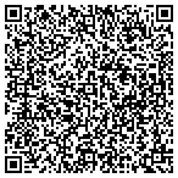 QR-код с контактной информацией организации ТОО «SET Stroi Consulting»