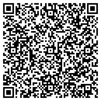 QR-код с контактной информацией организации PROMSNAB.KZ.L.T.D.