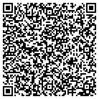 QR-код с контактной информацией организации Частное предприятие ИП Аскарбекова Т. Г.