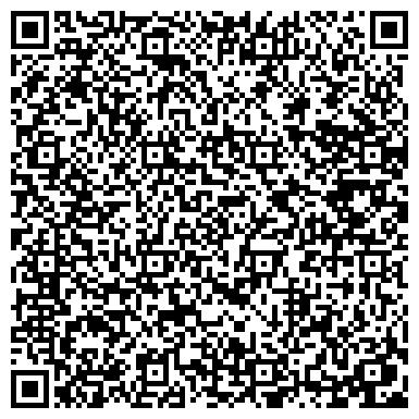 """QR-код с контактной информацией организации Общество с ограниченной ответственностью ТОО """"Эко Инновационные технологии"""""""