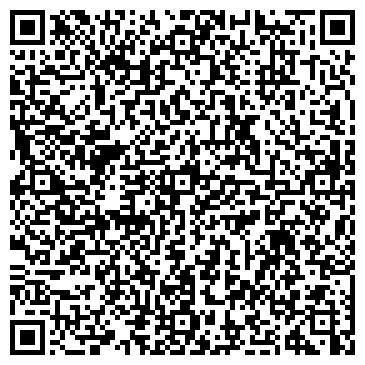"""QR-код с контактной информацией организации ТОО """"TrustCom Group"""""""