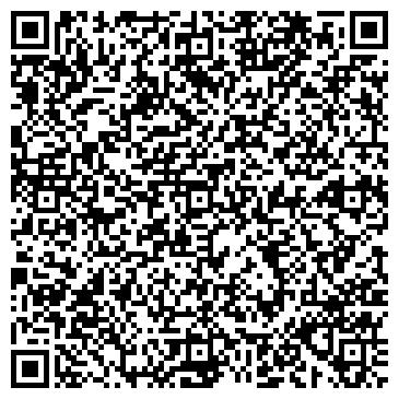 QR-код с контактной информацией организации НОСТАЛЬЖИ ЧАСТНЫЙ ФОТОСАЛОН