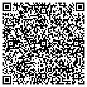 QR-код с контактной информацией организации ПАРТНЁР РИЭЛТИ