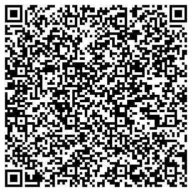 """QR-код с контактной информацией организации Магазин """"Стеклолюкс"""""""