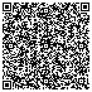 QR-код с контактной информацией организации ООО ИдеалКомплект