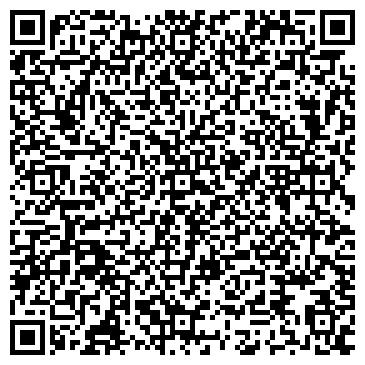 QR-код с контактной информацией организации ООО «ЭкоПромПанель»