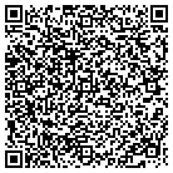 """QR-код с контактной информацией организации ООО """"ТибетСтрой"""""""