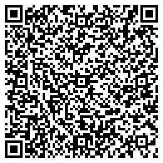 QR-код с контактной информацией организации Другая ИП Костян Т.А.