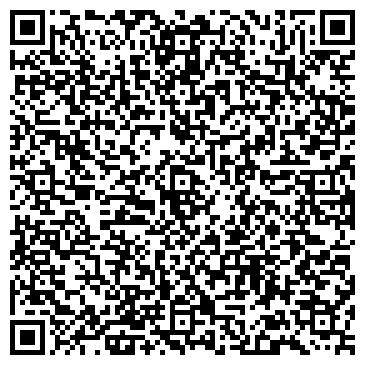"""QR-код с контактной информацией организации Публичное акционерное общество ООО """"БелТеплоГарант"""""""