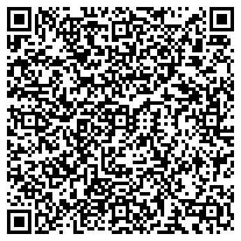 QR-код с контактной информацией организации ИП Марковский А.В.