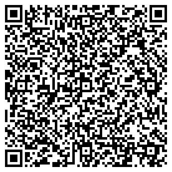 """QR-код с контактной информацией организации ИП """"Миклушов А. А"""""""