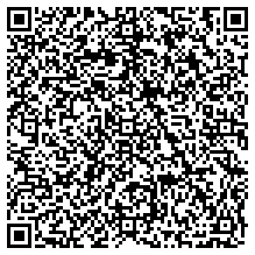 """QR-код с контактной информацией организации ОДО """"Альянс-ДК"""""""