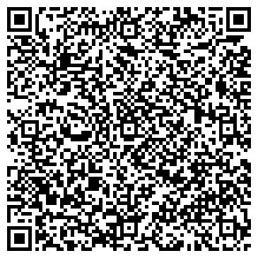 """QR-код с контактной информацией организации Другая ОДО """"Компания СинСел"""""""