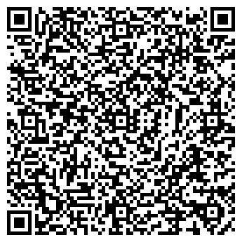 QR-код с контактной информацией организации ЧУП Алмаил-Изделие