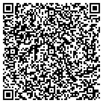 """QR-код с контактной информацией организации ООО """"Сагамото"""""""