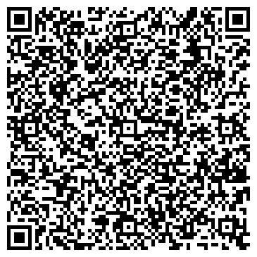 QR-код с контактной информацией организации Автопрестиж-К, ЧП