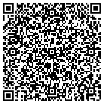 QR-код с контактной информацией организации Поиск-90, ООО