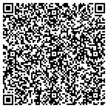 QR-код с контактной информацией организации Лельчицкая ПМК-103, ОАО