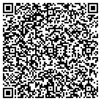 QR-код с контактной информацией организации Белсояс, ОДО