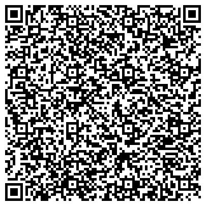 QR-код с контактной информацией организации Костюковичский райтопсбыт, Филиал МКОУПП Облтопливо