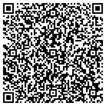 QR-код с контактной информацией организации Радекс НП, ООО