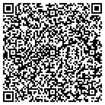 QR-код с контактной информацией организации Сотаторг, ЧПТУП