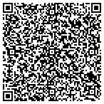 QR-код с контактной информацией организации Долото Групп, ООО