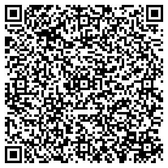 QR-код с контактной информацией организации Совартус, ООО