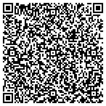 QR-код с контактной информацией организации ЯДЕРНОЕ ОБЩЕСТВО РОССИИ