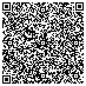 QR-код с контактной информацией организации Ордер, ОДО
