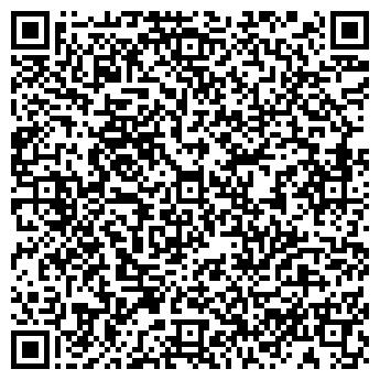 QR-код с контактной информацией организации Стартсталь, ООО