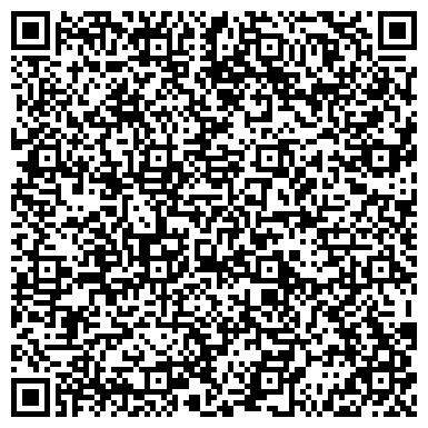 QR-код с контактной информацией организации МОСКОВСКОЕ ОБЩЕСТВО СЕСТЁР МИЛОСЕРДИЯ