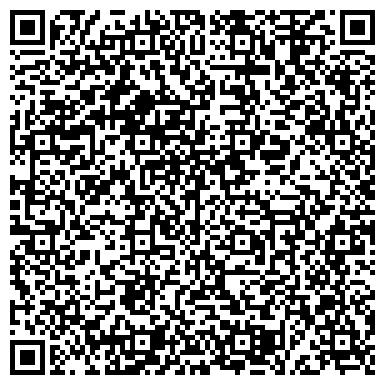 QR-код с контактной информацией организации ТМ-СтройПласт, ЧПТУП