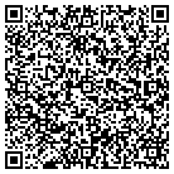 QR-код с контактной информацией организации ИнкомТехноТрейд, ООО