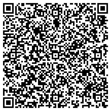 QR-код с контактной информацией организации Технопласт-МКМ, ОДО
