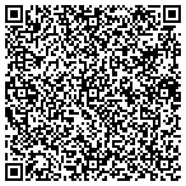 QR-код с контактной информацией организации Экспрофиль, ООО