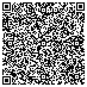 QR-код с контактной информацией организации Брестсталь, СООО