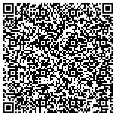 QR-код с контактной информацией организации Жлобинский механический завод Днепр, ОАО