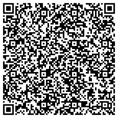 QR-код с контактной информацией организации Сен-Гобен Строительная Продукция Белрус, ИООО