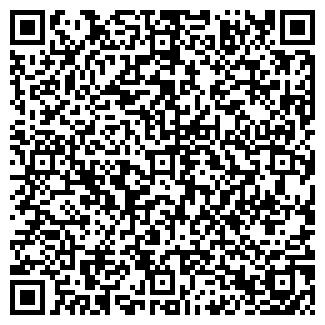 QR-код с контактной информацией организации RIMMANIKA