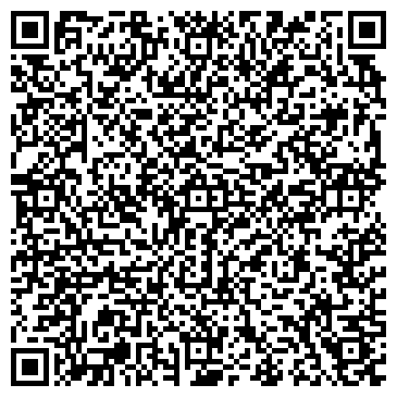 QR-код с контактной информацией организации Белполтерм, СООО